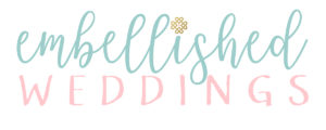 Embellished Weddings